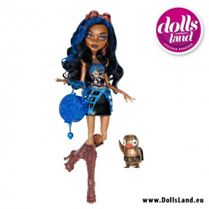 monster-high-robecca-steam-2012.jpg