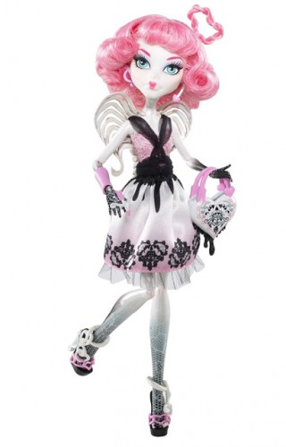 1344177749monster-high-c-a_cupid.jpg